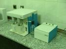 دستگاه های آزمایشگاه