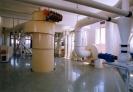 دستگاه های خط تولید